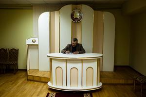 «Мы не свиноматки»: Беларусы начали массово писать письма Лукашенко