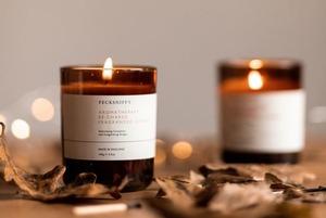 12 ароматических свечей и масок для лица, которые любят беларусы