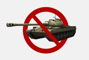 Куда сходить 3 июля вместо того, чтобы смотреть на танки