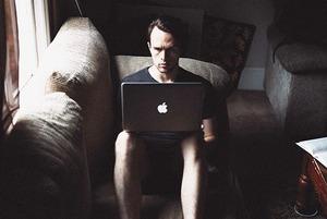 15 беларусов, которые всем недовольны в фейсбуке