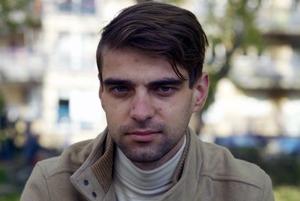 «Силовики бьют из стадного инстинкта»: BBC написал про беларуского следователя, прятавшегося от КГБ