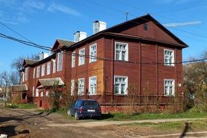Пережил войну, но не девелоперов: Как изменился старый район Минска, когда пришли застройщики