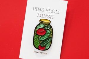10 небанальных подарков из Беларуси, которые можно подарить иностранным друзьям: Часть 3
