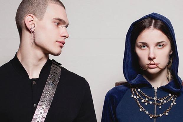 00ff705c913a Чью одежду носят беларуские дизайнеры — The Village Беларусь