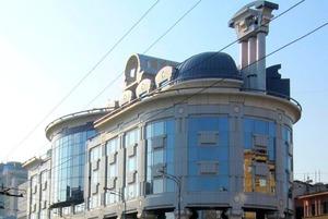 «Другим странам тоже досталось»: Что Dana Holdings построила не в Беларуси