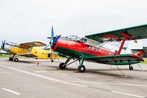 Самые интересные авиарейсы из Минска, которых больше нет