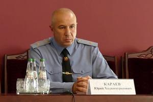 «Это были только цветочки»: Как беларусы надеялись, что Караев окей, но ошиблись