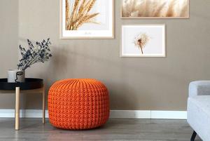 9 красивых предметов для домашнего интерьера от беларуских дизайнеров