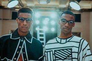 Самые частые ошибки гостей BFW: Как вести себя на Неделе моды, чтобы не облажаться