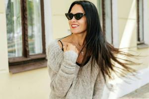 15 свитеров от беларуских дизайнеров