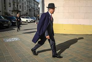 «Меньше серого бетона, меньше каменного гетто»: что разным поколениям нужно от Минска