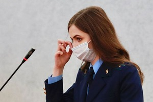«Силовики сбили парня. Ему дали 3 года»: Как власти безнаказанно делают то, за что судят беларусов