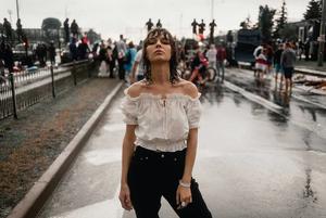 «Вжух — и Маши Василевич больше нет»: 5 необычных видов протеста, которые придумали беларусы