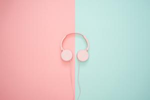 Как глухому вызвать милицию или скорую?