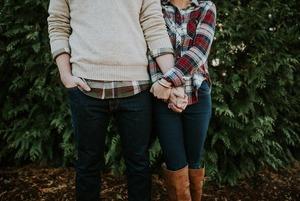Мы три года скрываем отношения на работе