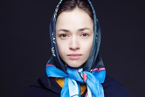 Ольга Валько, 31 год, дизайнер аксессуаров