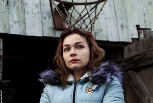 «Мне жаль родственников убитой»: Интервью с беларуской, братьев которой приговорили к смертной казни