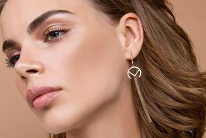 10 украшений от беларуских дизайнеров вместо браслета с шармами