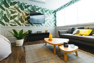 7 трендов в интерьере: Как изменить дизайн своей квартиры