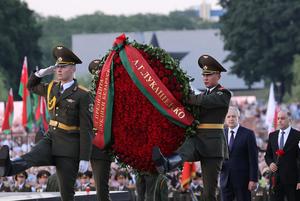 «Режим растерян»: Эксперты высказались, как первые в истории секторальные санкции повлияют на режим