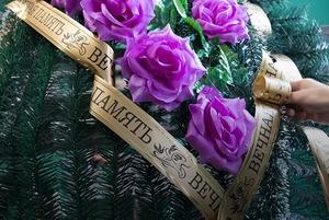 Не так страшно умереть, как быть похороненным в Беларуси: Почему наши кладбища такие безвкусные