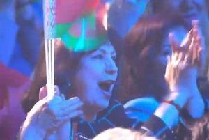 «Концерт ведет ОМОНовец»: Как соцсети смеются над трэшем, который происходит на концерте ябатек