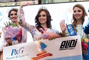 «Сладостный вкус победы очень кружит голову»: провинциальные королевы красоты об участии в конкурсах