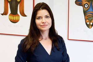 «Женщины меньше набивают себе цену»: Есть ли сексизм в беларуском IT