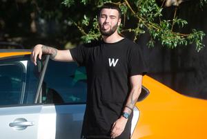 «В чужой машине я себе это не позволю»: Почему некоторые люди не хотят продавать свой автомобиль