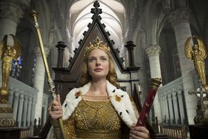 Что смотреть поклонникам «Игры престолов»: 15 сериалов об интригах, сексе и битвах