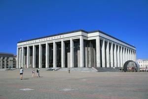«Беларусь стала более независимой»: Washington Post написал о споре Беларуси с Россией