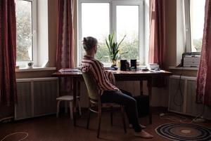 «Я сделала аборт»: Беларуски рассказали свои истории