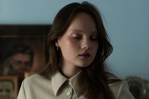 «Ой, чего ты смотришь, я не по этим делам»: Истории пансексуальных беларусов