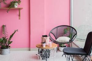 Выкиньте все лишнее: Как сделать свой интерьер в стиле минимализм