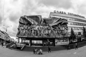«У Лукашенко есть своя станция метро»: Мифы о Минске, которые удивляют иностранцев и самих беларусов
