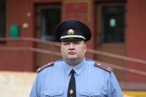 «Skoda достанется лучшему гаишнику»: Какие силовики и чиновники ездят на «шкодах», которые запретили