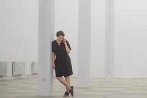 Как выглядит галерея «Ў», которая откроется уже в пятницу: Что изменил переезд на Октябрьскую