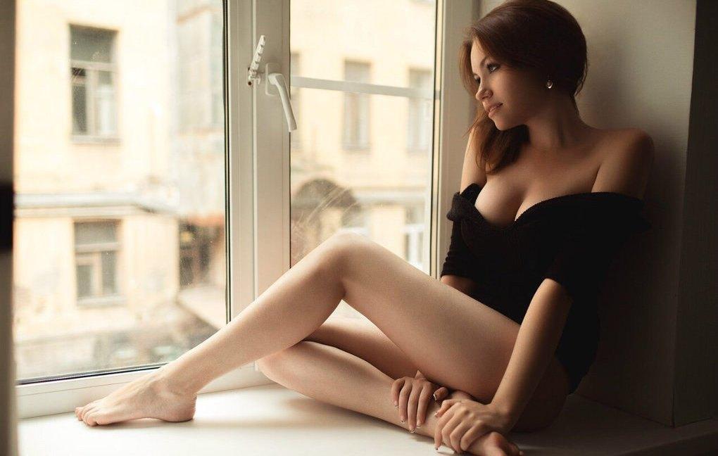Ню девушка модель работа работы для девушек в корее