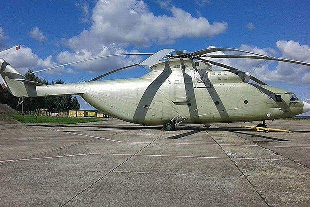 Вертолета стоимость в ми час краснодар скупка часов