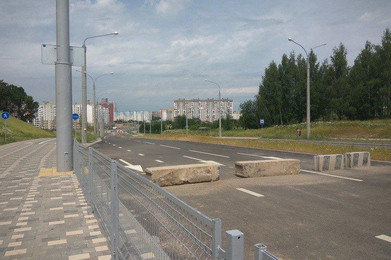 Бетон сухарево взвешенный бетон