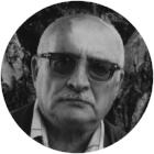 Сергей Ваганов, председатель Комиссии по этике Белорусской ассоциации журналистов