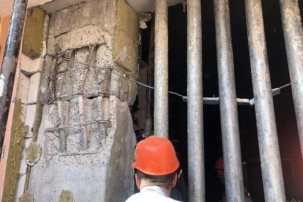 Жкх бетон купить бетон в25 с доставкой цена