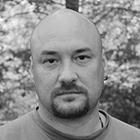 Чем занимаются правозащитники в Беларуси: И на какие деньги