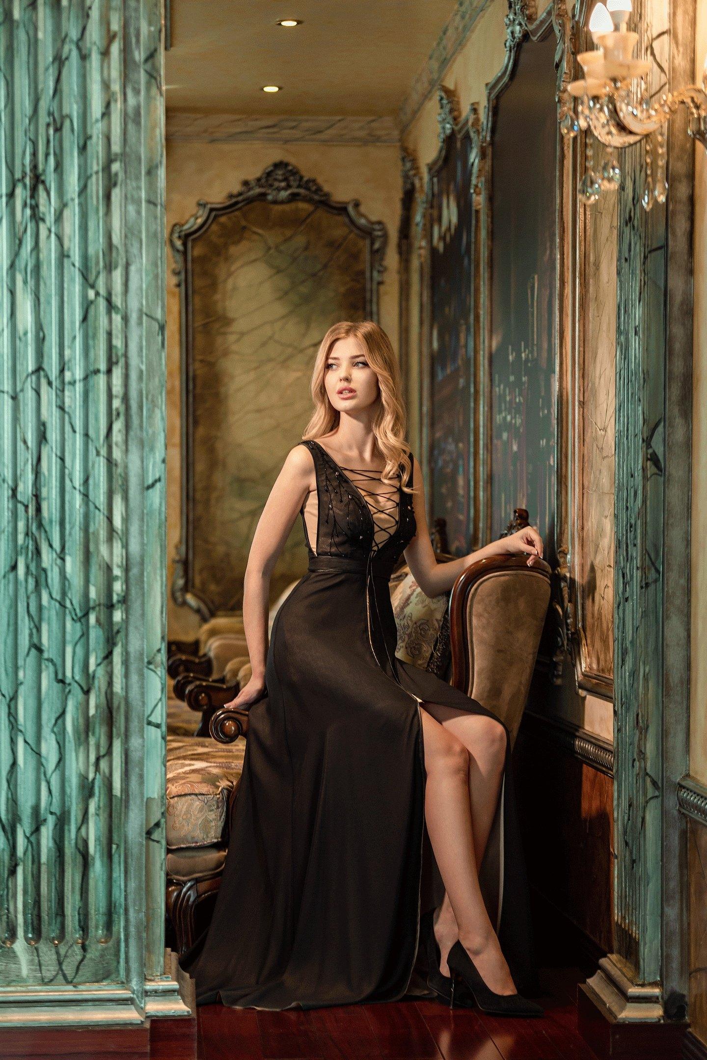 Гештальт девушка модель работы с семьей модельное агентство омск